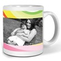Photo Mug - image