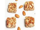 Pack of 6 Almond Bites