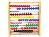 Skillofun Abacus Junior (10-10)